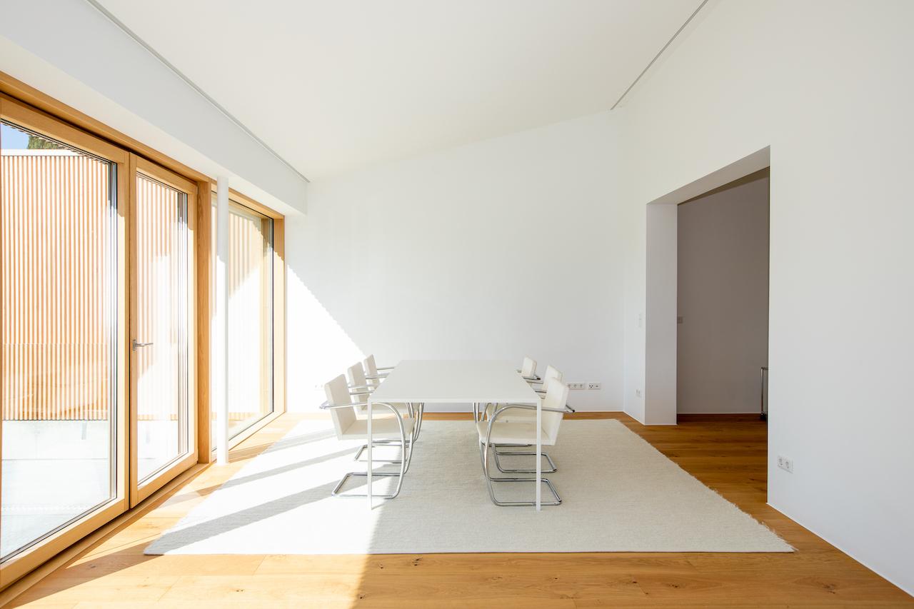 Gästehaus Sinzing/Regensburg